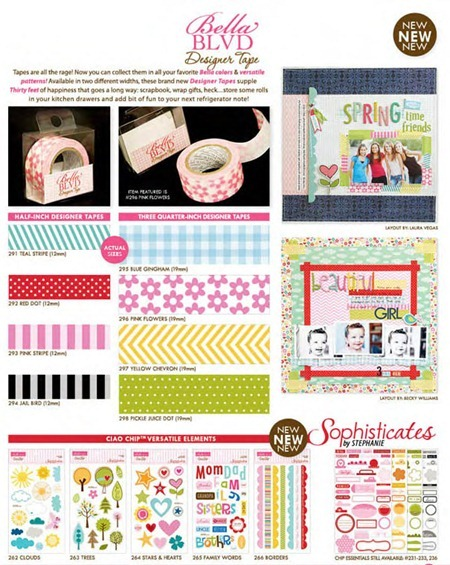 BELLA-BLVD-CATALOG-WINTER-2012-61