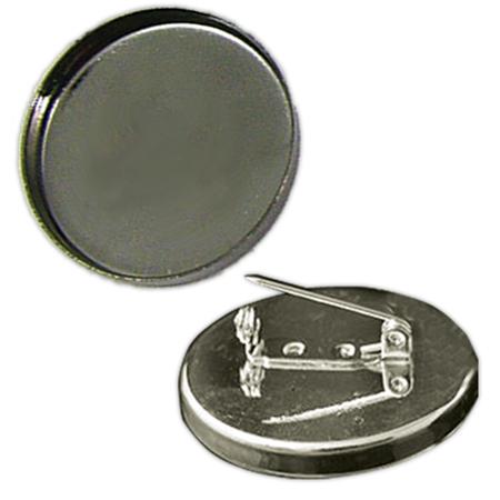 157-Jewelry-Pin-Round