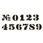 657841