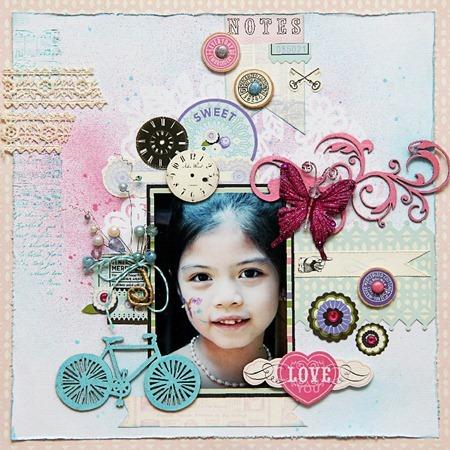 WI Pink Paislee Layout 1 - Iris Uy