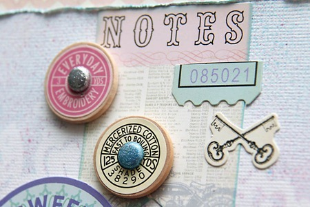 WI Pink Paislee Layout 1 d2- Iris Uy