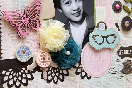 WI Pink Paislee Layout 2 d2 - Iris Uy