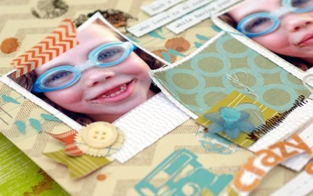 Trends-Polaroid-1-Leeann