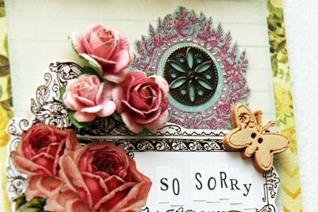 card sorry iu04