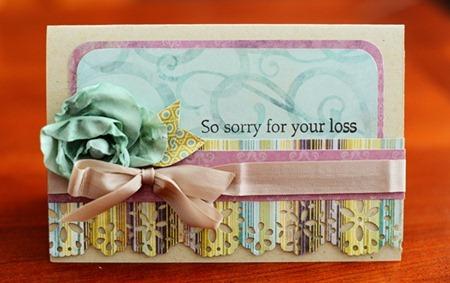 Sympathy_KA_card1