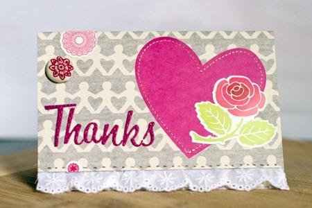 ThankYouCards-Danielle3