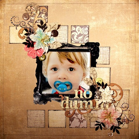 quilting_LW1