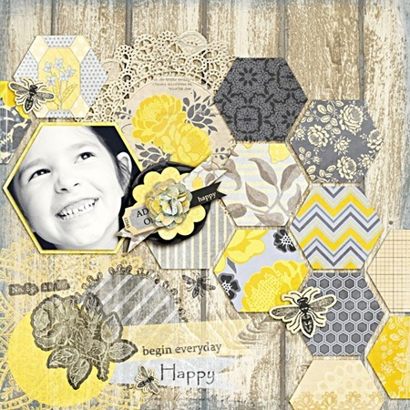 WI_Quilting_LW_HeatherGreenwood