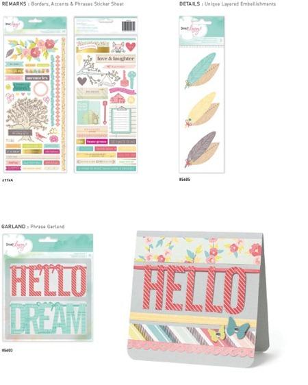 01_Dear-Lizzy-5th-&-Frolic_Price-8