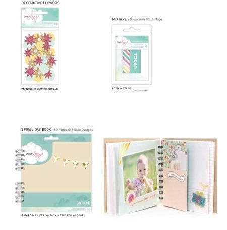 01_Dear-Lizzy-5th-&-Frolic_Price-11