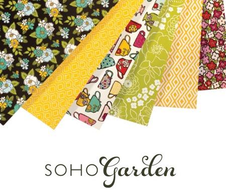 03_Soho_Garden_Pricing-1