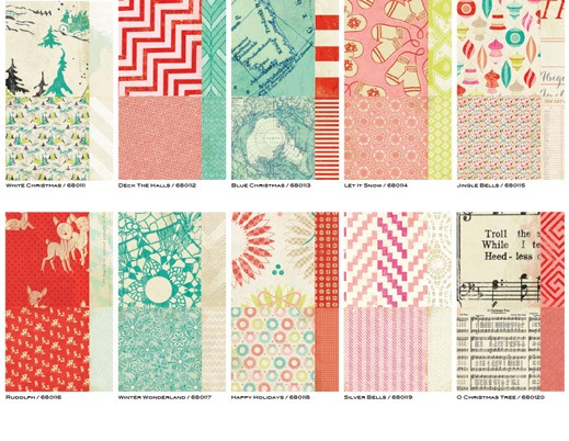 CratePaper_Sum2012Catalog_Price-14
