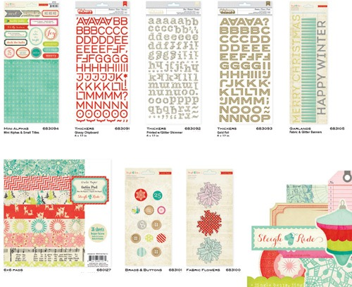 CratePaper_Sum2012Catalog_Price-17