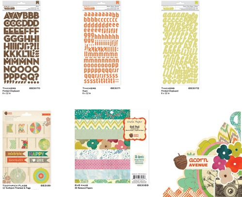 CratePaper_Sum2012Catalog_Price-11