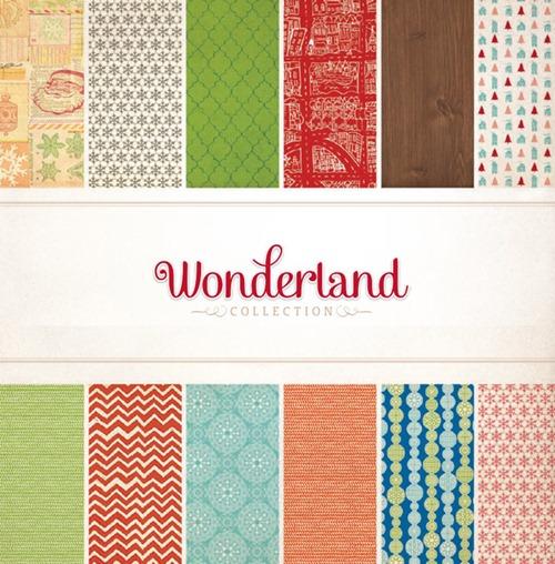 03_Wonderland_Price-1