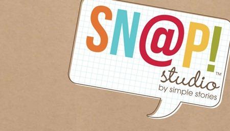 SS_Fall2012SnapCatalog-1