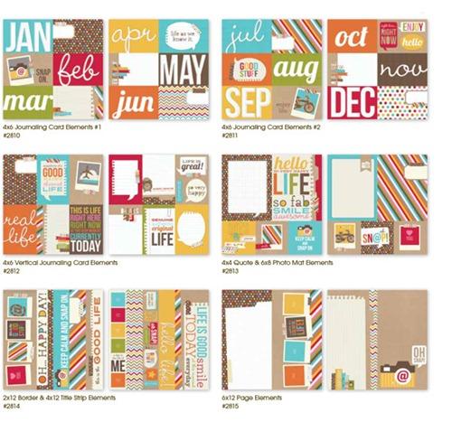 SS_Fall2012SnapCatalog-13