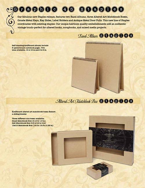 G45-Catalog-Summer-2012-7