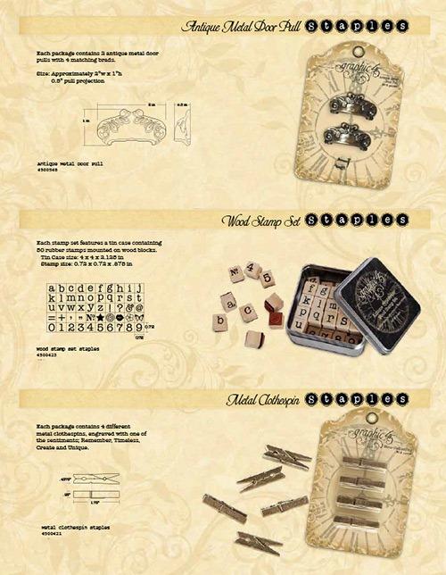 G45-Catalog-Summer-2012-9