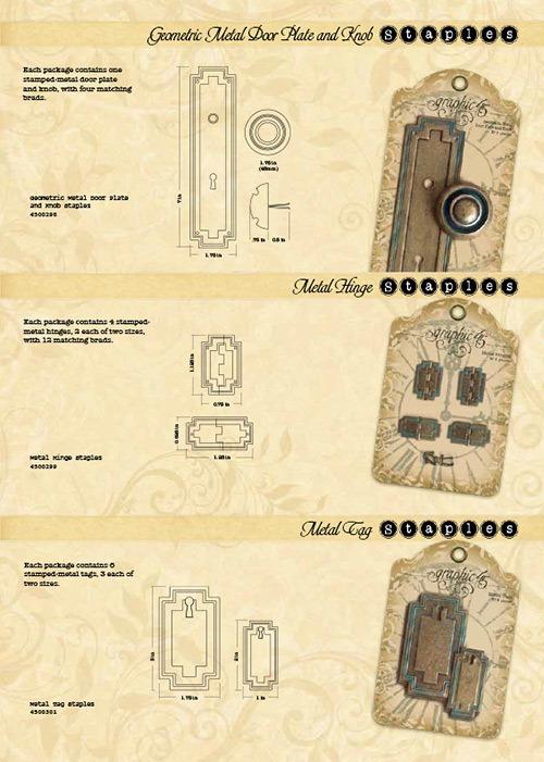 G45-Catalog-Summer-2012-11