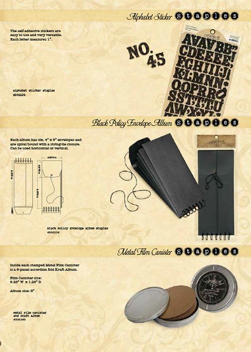 G45-Catalog-Summer-2012-13