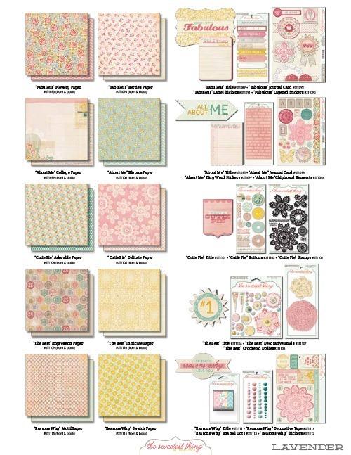 MME-Summer-2012-Brochure-5