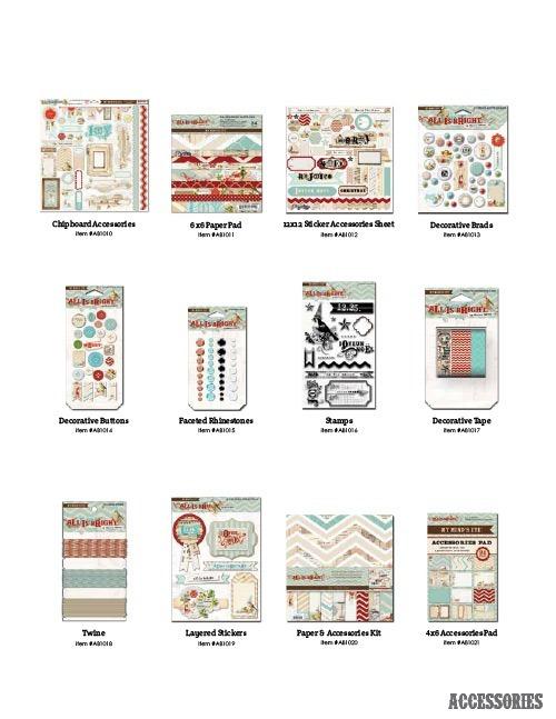 MME-Summer-2012-Brochure-8