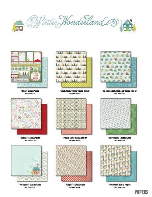 MME-Summer-2012-Brochure-9