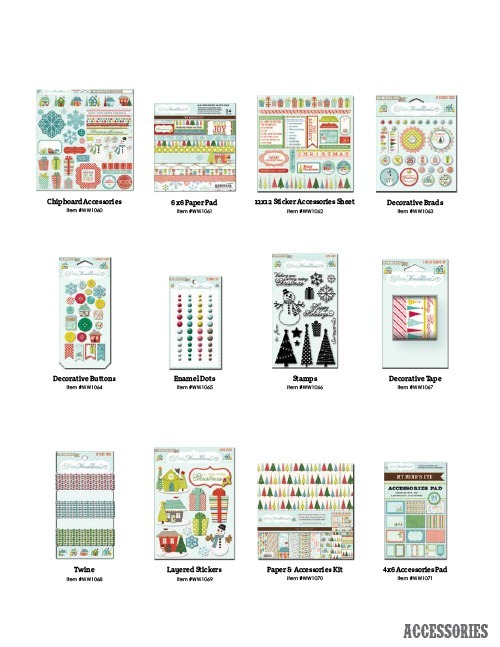 MME-Summer-2012-Brochure-10