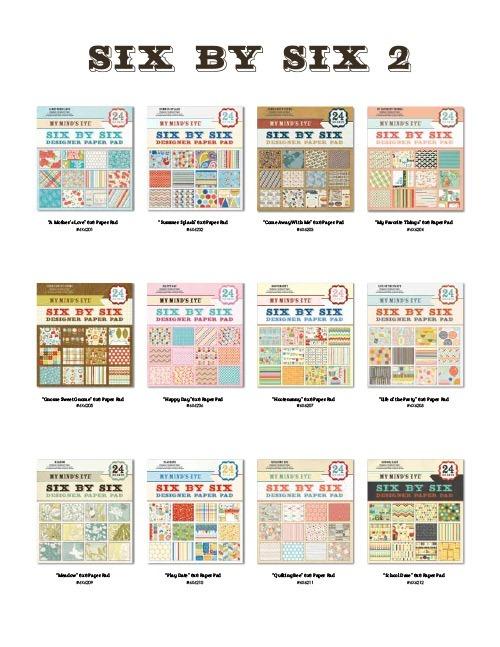 MME-Summer-2012-Brochure-13