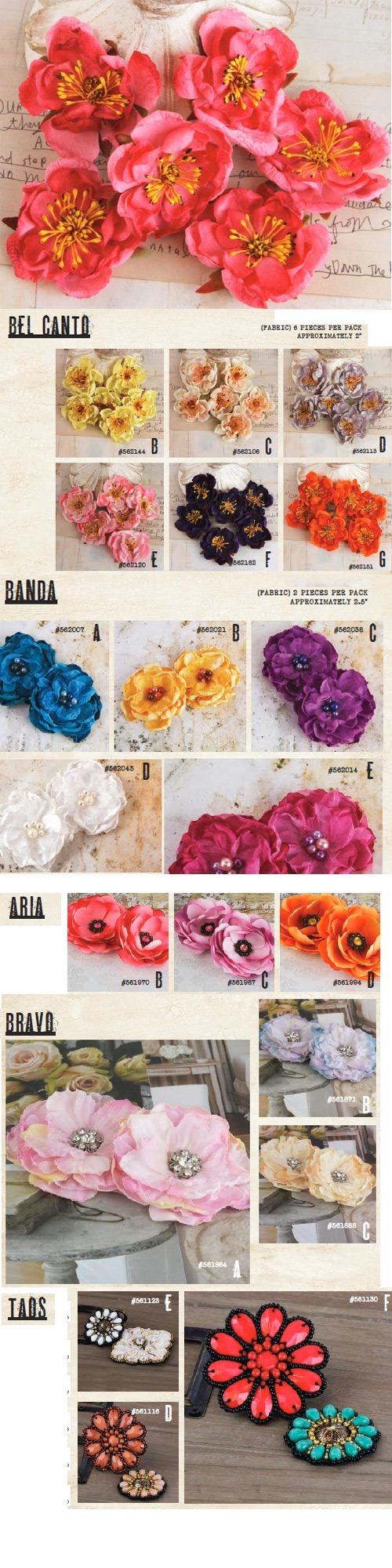 prima-flowers1