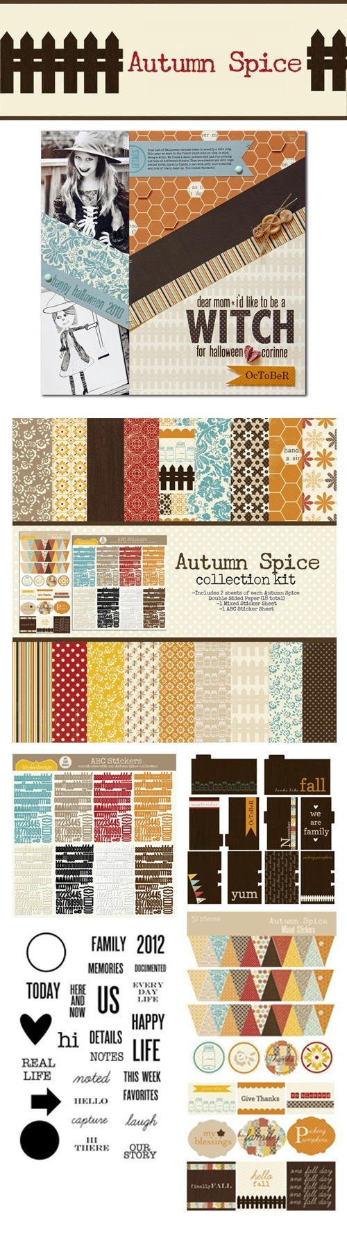 autumn-spice