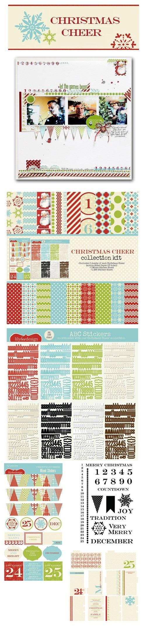 christmas-cheer