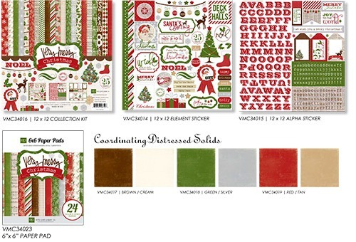 very_merry_christmas_catalog-3