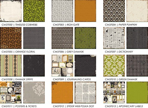 chillingsworth_manor_catalog-2