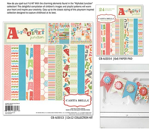 alphabetjunction_retailcatalog-2