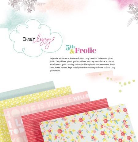01_Dear-Lizzy-5th-&-Frolic_Price-1