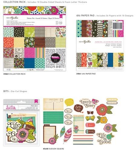 03_Soho_Garden_Pricing-5