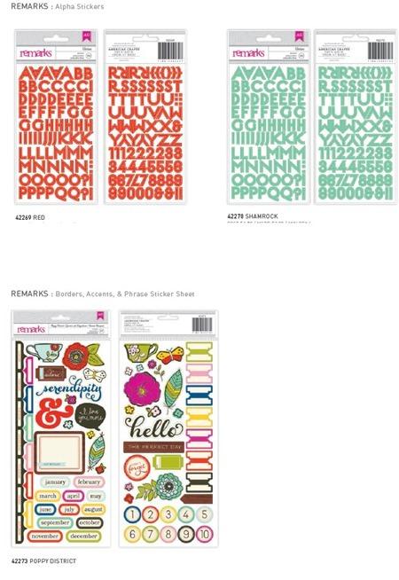 03_Soho_Garden_Pricing-7