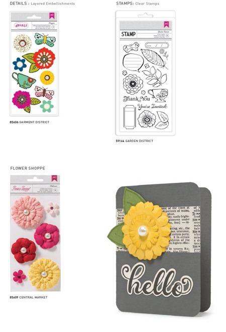 03_Soho_Garden_Pricing-9