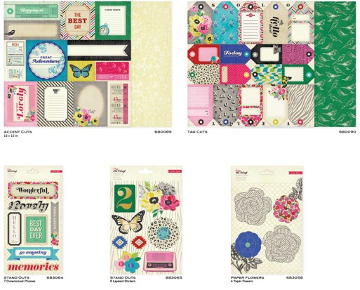 CratePaper_Sum2012Catalog_Price-4