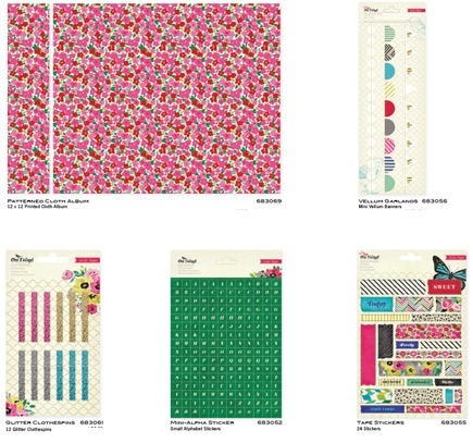 CratePaper_Sum2012Catalog_Price-6
