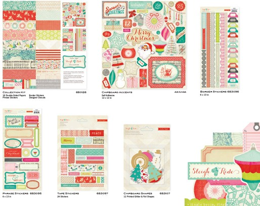 CratePaper_Sum2012Catalog_Price-15