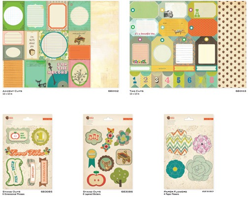 CratePaper_Sum2012Catalog_Price-10