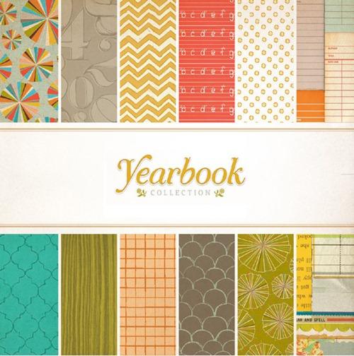 01_Yearbook_Price-1