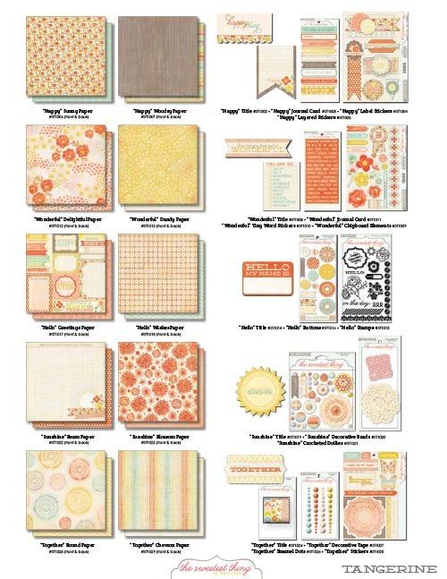 MME-Summer-2012-Brochure-2