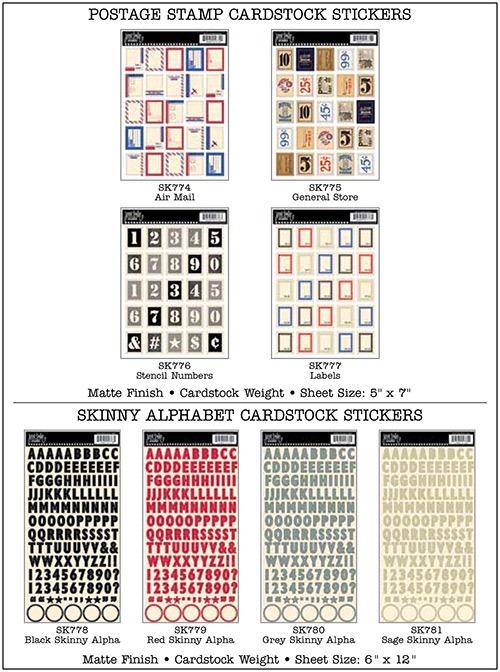 Summer-2012-Catalog-4