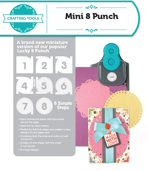 mini8punch-1