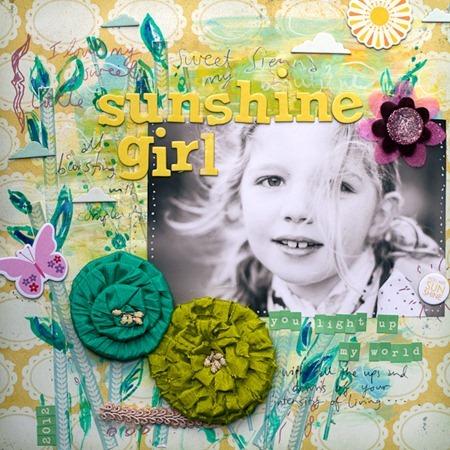 DQ-Good-SunshineGirl-1