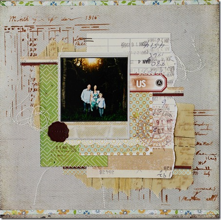 Mixed Media_KA_layout